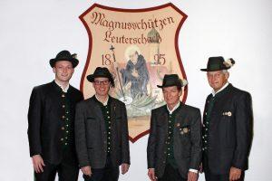 vorstandschaft-ms-leuterschach